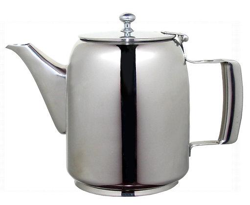 Series 90000 Universe Coffee Pot
