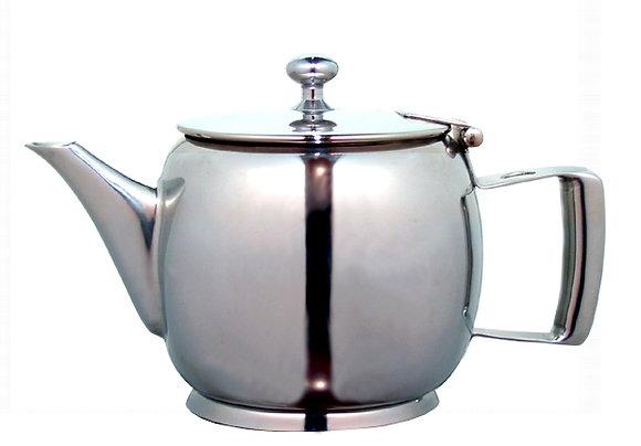 Series 90000 Universe Tea Pot