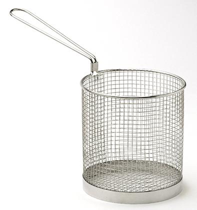 Stainless Steel Spaghetti Basket
