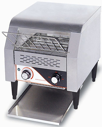 Conveyor Toaster S