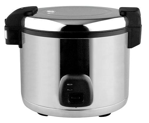 Rice Cooker/ Warmer 13L