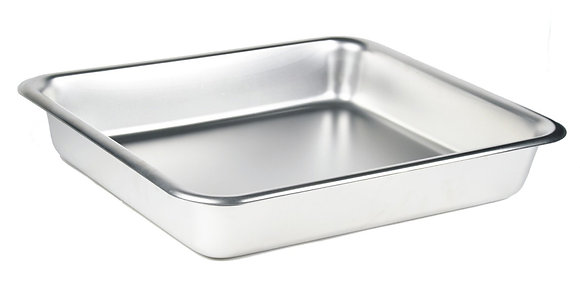 Stainless Steel Oven Pan