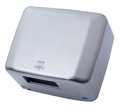 High Power Dryer
