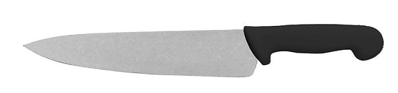 Cooks Knife 254mm