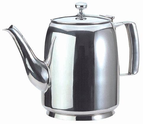 Series 90000 Avilux Coffee Pot