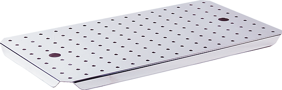 Drain Plate for GN Pans