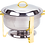 Thumbnail: 835 Round Chafing Dish 7.5L