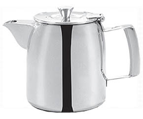 Series 90000 Cosmo Coffee Pot