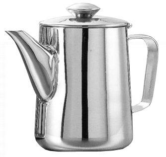 Series 30000 Coffee Pot