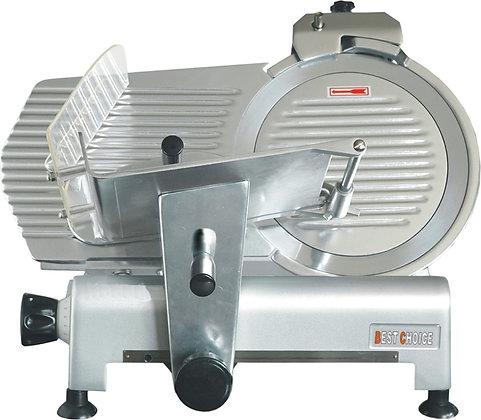 Meat Slicer ø300mm