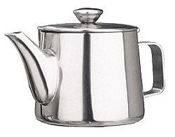 Series 30000 Tea Pot