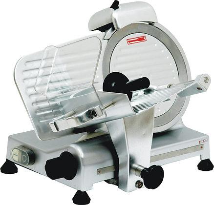 Meat Slicer ø220mm