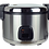 Thumbnail: Rice Cooker/ Warmer 10L
