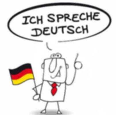stock-photo-ich-spreche-sehr-gut-deutsch