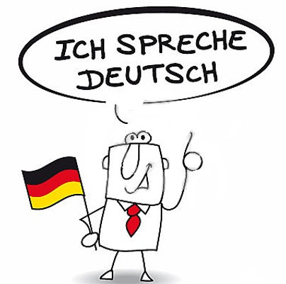 stock-photo-ich-spreche-sehr-gut-deutsch