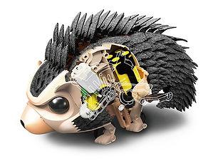 MRP_Hedgehog_Model2.jpg