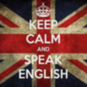 KEEP CALM AND LEARN ENGLISH_edited.jpg