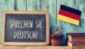 fotolia_deutsche-sprache_dossier-ubersic