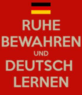 ruhe-bewahren-und-deutsch-lernen-5.png