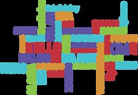 mural-idiomas-pixabay-696x478.png