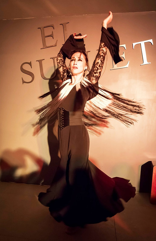 15 Flamenco copy.jpg