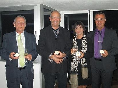 www.caviar-bfore.com