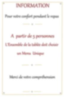 ensemble_de_la_tablée.jpg