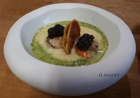 caviar 2020.jpg