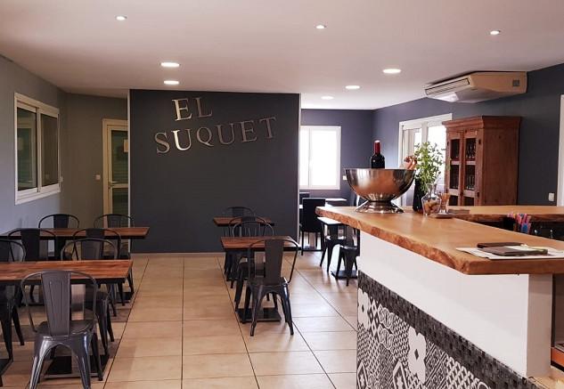 www.el-suquet.com