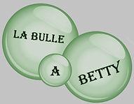 Savons Artisanaux | La bulle a Betty