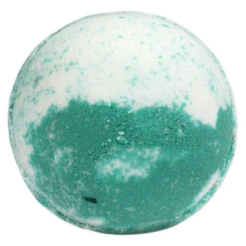 Boules de bain Jumbo - 180g Pour Lui