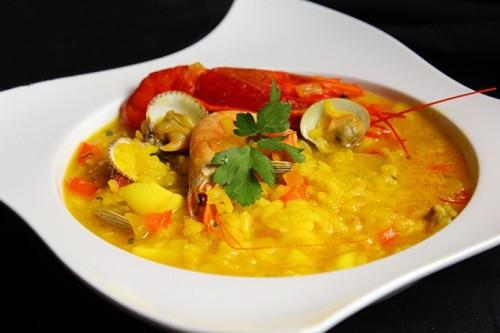 arroz-caldoso-marisco-receta.jpg