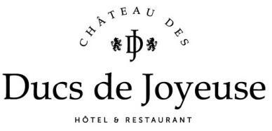 duc des joyeuses002.png