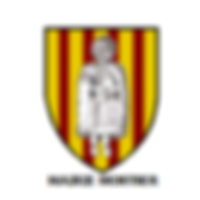 logo mairie montner.png