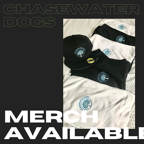 Chasewater Dogs T-Shirt
