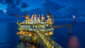 Can Chevron Continue to Evolve to Stay on Top?