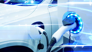 How to Survive and THRIVE through E-Mobility & Industry 4.0 Revolutions!