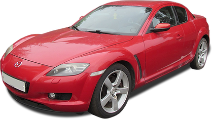 mazda rx8 s1 2004.png