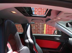 car1.2.jpg