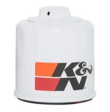 Mazda Rx8 K&N Oil Filter