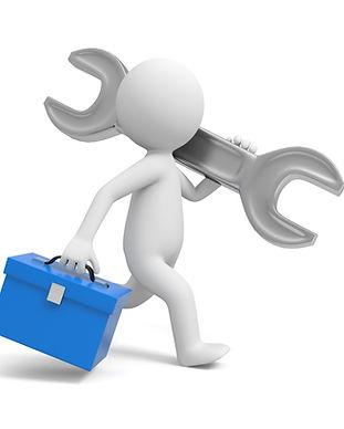 maintenance-figure-wrench-toolbox-Dollar