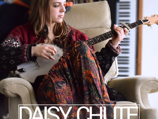 Daisy Chute