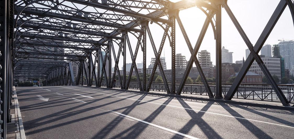 Bridge%20Inside_edited.jpg
