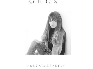 Freya Cappelli