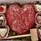 Thumbnail: Breakable Heart