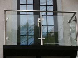 glass-fence-2