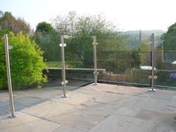 glass-fence-1