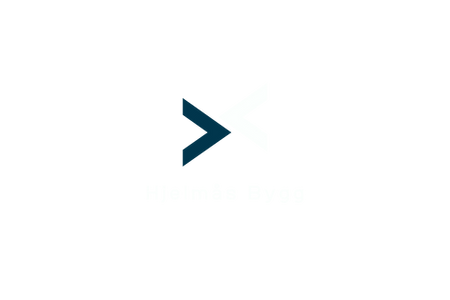 """Hjelmås Bygg"" kopija.png"