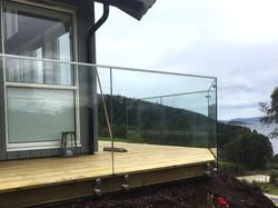 glass-fence-3