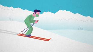 skiing-02-01.jpg